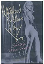 Best sheila gordon biography Reviews