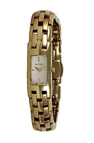 Reloj - Alfex - Para Mujer - 5483-021