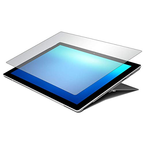 Targus Scratch Resistant Screen Protector for Microsoft Surface Pro (2017) and Surface Pro 4 (AWV1274US)