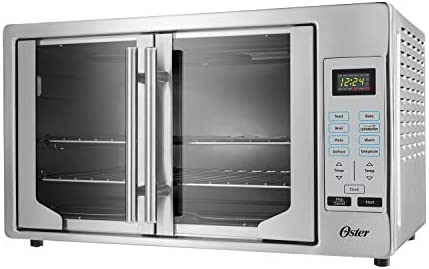 Up to 43% off select Oster Appliances