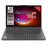 Notebook Lenovo SSD Intel i5 10th 4...