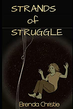 Strands of Struggle