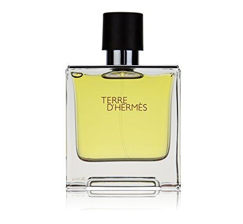Hermès Terre d'Hermès Eau de Parfum 75ml