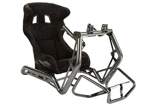 Playseat® Jeu sièges Sensation Pro