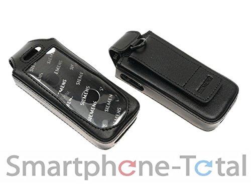 NG-Mobile Siemens Handy Tasche Hülle Cover Hülle für ME75 S65 M65