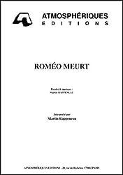 ROMEO MEURT