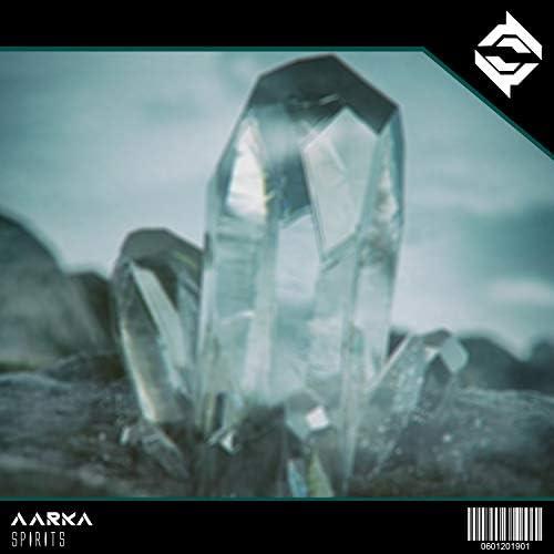Aarka