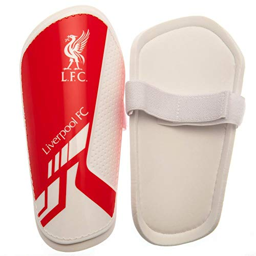 TwoZero 100 Official Team Shinpads Kids Childrens Childs Shin Pads Guards For All Ages 10 12 Years