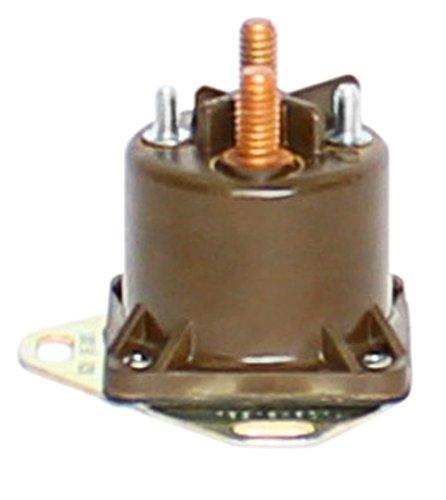 Ford F81Z-12B533-AC - CONTROL UNIT