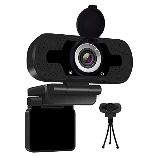 Anivia -  1080P Full Hd Webcam