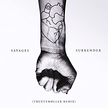 Surrender (Trentemøller Remix)