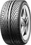 Michelin Pilot Sport ZP - 275/35/R18 87Y - G/C/75 - Neumático veranos