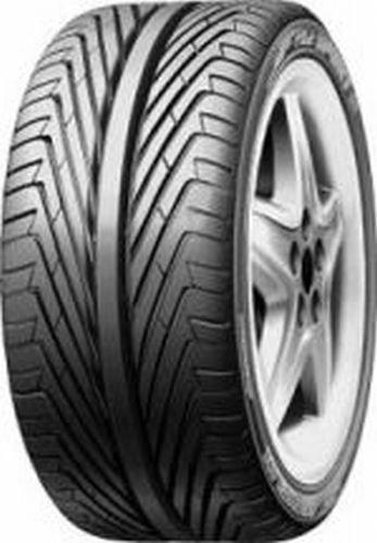 Michelin Pilot Sport LL FSL - 275/35R18 87Y - Pneu Été