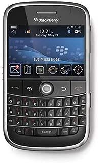 Blackberry BOLD 9000 (WiFi)