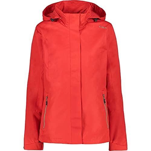 Cmp -   Damen Outdoor Jacke