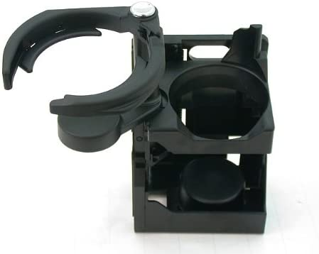Mercedes w210 center console Cup Holder GENUINE cuphol _ Popular overseas e-class Max 66% OFF
