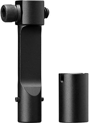 Vortex Optics Sport Binocular Adapter product image