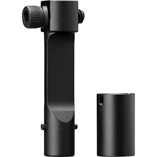 Vortex Optics Sport Binocular Adapter