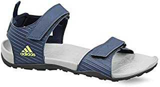 Adidas Men's Hoist 2019 Sliders