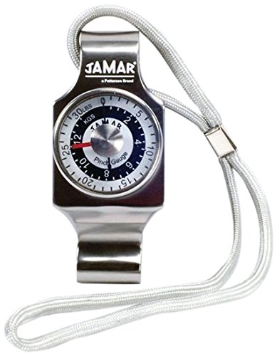 Jamar Pinch Gauge Accurate Hand Hydraulic Finger Memphis Mall and M Directly managed store Pressure