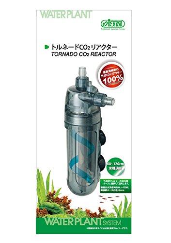 アズー (AZOO) トルネードCO2リアクター 1個 (x 1)