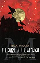 The Monstrumologist: Curse of the Wendigo