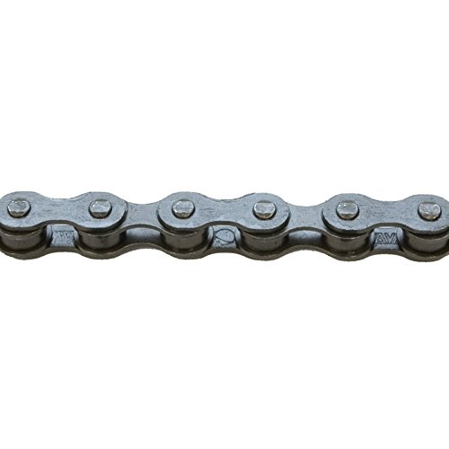 Single Speed Bicycle Chain