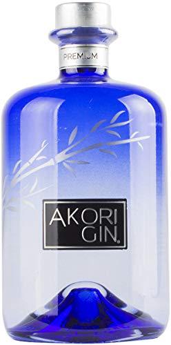 Akori Gin 42% - 700 ml