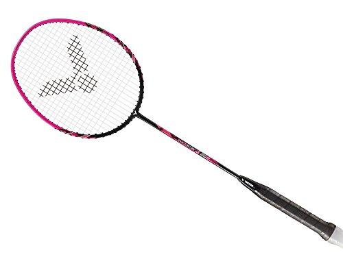 Best victor badminton racket