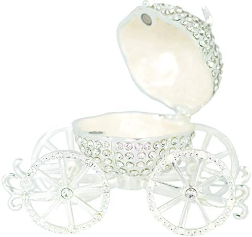 Cinderella carriage prop _image0