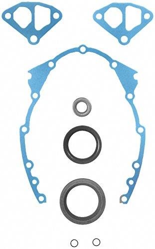 Fel-Pro TCS45956 Timing Cover Gasket Set
