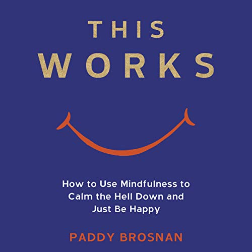 This Works cover art