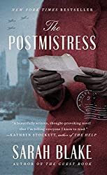 The Postmistress Book Review
