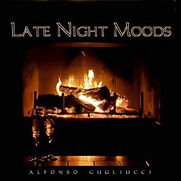 Late Night Moods