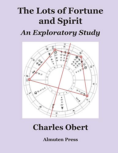 The Lots of Fortune and Spirit: An Exploratory Study