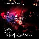 Songtexte von Dota - In anderen Räumen