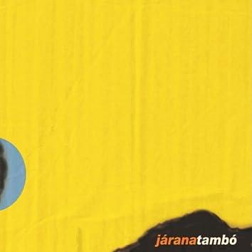 Jaranatambo