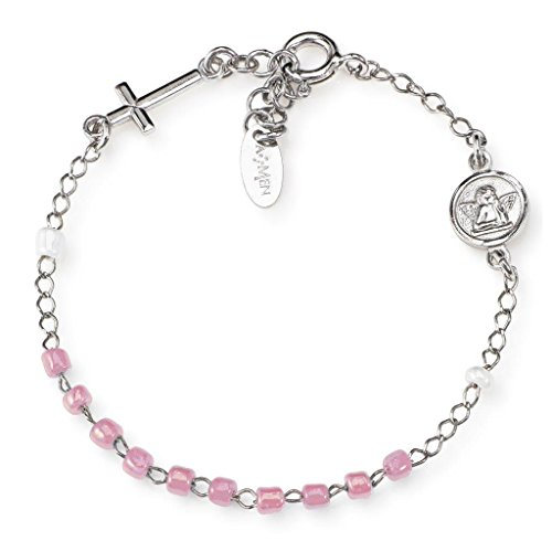 Bracciale Rosario AMEN Junior
