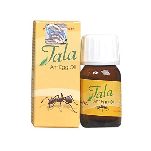 """Tala Ant Egg Oil by Mucize ?r""""ûnler"""