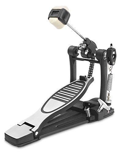 XDrum Pro - Pedal de bombo simple