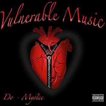 Vulnerable Music