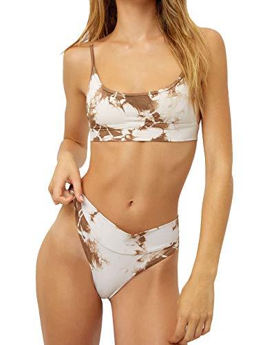 Bikini Ibiza  marca IBIZA VIBE