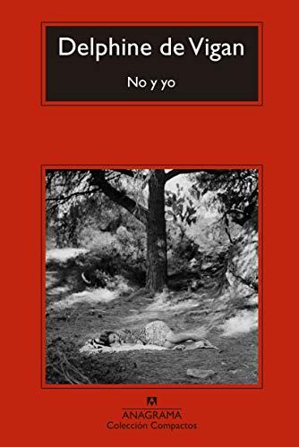 No y yo: 756 (Compactos)