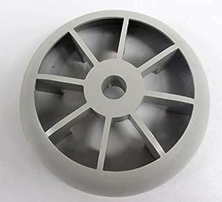 GAST Fan Drive END AC326C - Fan 2065/2565
