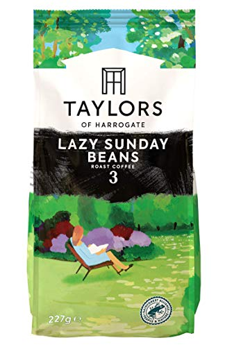 Taylors of Harrogate Coffee Beans