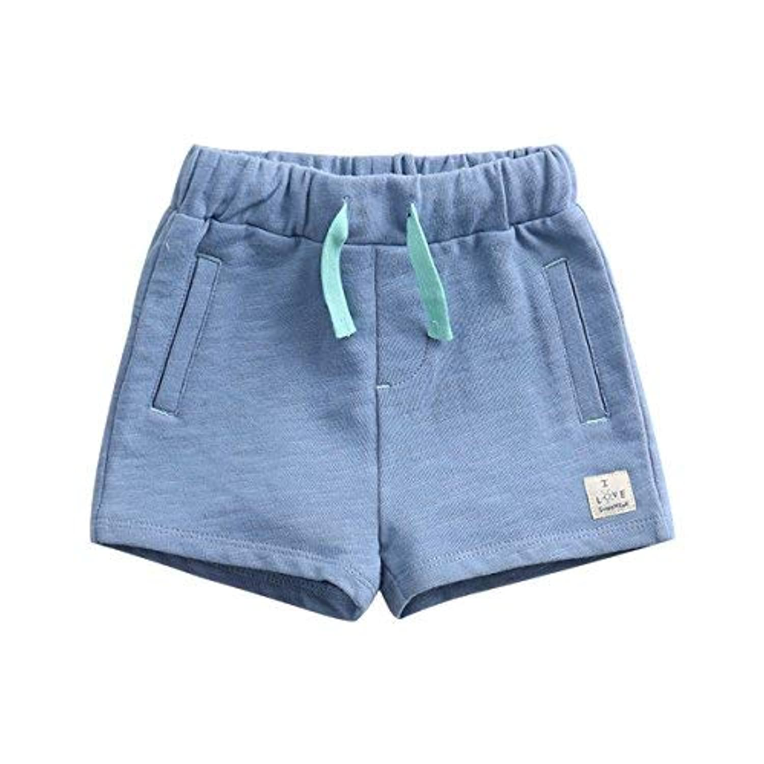 marc janie SHORTS ボーイズ