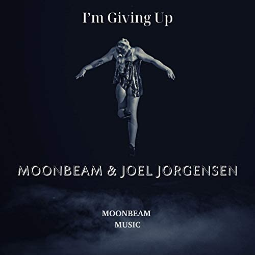 Moonbeam & Joel Jorgensen