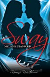 Sway (Romance Revisited)