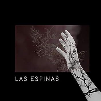 Las Espinas