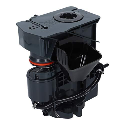 DL-pro Brühgruppe passend für Siemens EQ9 EQ.9 Kaffeevollautomat für Kaffeemaschine Brüheinheit 11010422 V01